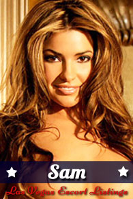 Gives the best NURU massage in Las Vegas one could ever experience .